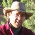 Grand Canyon Survival: Gear & Garb