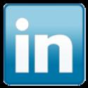 LinkedIn Tips & Tricks | A Flag Tech Talk Lecture